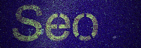 Top 10 des signes qui montrent que vous êtes un référenceur aguerri - Polynet, le blog | Les dernières news en matière de référencement | Scoop.it