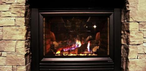 Énergies renouvelables : Le chauffage au bois peut soulager le réseau électrique   GRANULE ET PELLET ENERGIE France   Scoop.it