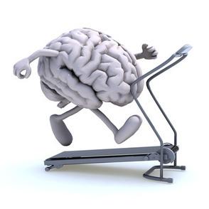 Le retour de Brainman : douleur chronique et opioïdes | Douleur(s) et kinésithérapie | Scoop.it