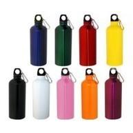 Stainless Steel Water Bottle 600ml | Stainless Steel Water Bottle 600ml | Scoop.it