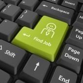 Как да използваме социалните мрежи при търсене на работа ... | Личен брандинг | Scoop.it