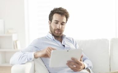 De quoi parlent vos clients sur les réseaux sociaux ? | web@home    web-academy | Scoop.it