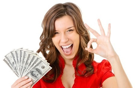 Loans for unemployed @ www.noincomeverificationloans.org | longtermloantexas | Scoop.it