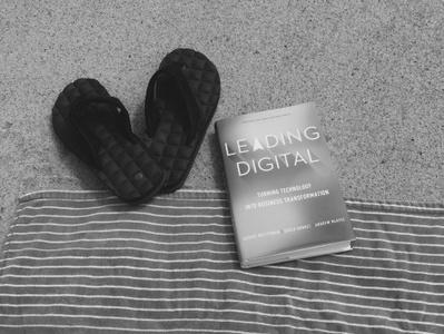6 compétences digitales RH à acquérir en accéléré | Marketing RH | Scoop.it