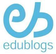 Bloggen in het onderwijs | D.I.P. Digital in Progress | Scoop.it