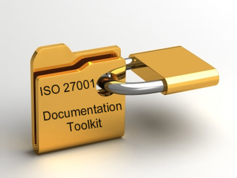 ISO 27001 Documentation Toolkit for Organization   ISO 27001 Certification   Scoop.it