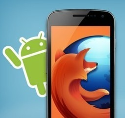 How to Install Flash Player on Android Devices » TechSpree | Tech | Scoop.it