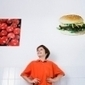 How to Make Your Kids Say No to Junk Food | Nutrition and Health | Scoop.it