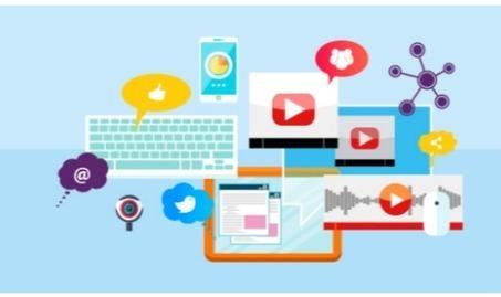 Lancement d'un portail universitaire francophone des cours en ligne | François MAGNAN  Formateur Consultant | Scoop.it