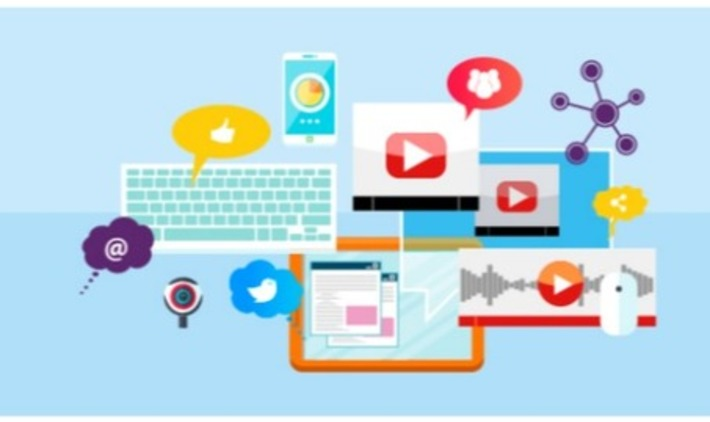 Lancement d'un portail universitaire francophone des cours en ligne | TIC et TICE mais... en français | Scoop.it