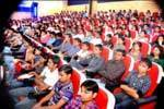 Coaching Institutes For CAT, MBA Entrance Preparation in Indore   CH-EdgeMakers   Scoop.it