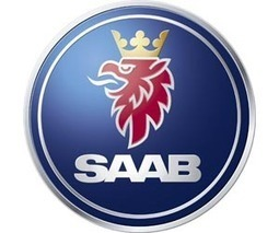 Saab sets sights on Chinese market after two year break | Sustain Our Earth | Scoop.it