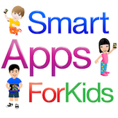 Top 55 FREE Apps! - Smart Apps For Kids | Serious Play | Scoop.it