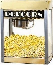 Buy popcorn makers Online | Food | Scoop.it