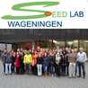 Wageningen Seed Lab
