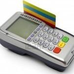 ADSL Aziende: POS professionisti obbligatorio da marzo | Bando Macchinari: le regole sui finanziamenti | Scoop.it