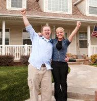 Look for Home Insurance Cedar Falls Savings with BankIowa Insurance | Look for Home Insurance Cedar Falls Savings with BankIowa Insurance | Scoop.it