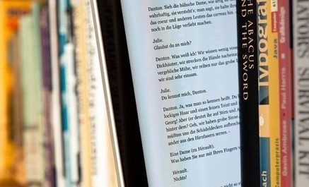 5 Key Trends in Self-Publishing for 2014 | Mediashift | PBS | Book Publisher News | Scoop.it