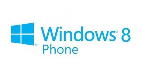 Nokia Lumia 920 Update Promised | Ubergizmo | Lumia 920 Touch Panel Digitizer Replacement | Scoop.it