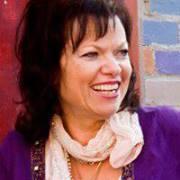 Liz Ryan: Liz Ryan: Finding time to do your actual job - The Denver Post | Human Resources | Scoop.it