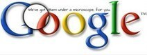 Google's Recent Removal of Keyword Data Along w/ Algorithm Updates of the ... - PR Web (press release)   Google Search Algorithm Update News + Penalty Solutions   Scoop.it