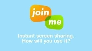join.me – Free Screen Sharing and Online Meetings | Educational Resources from ICTSUCCESS | Scoop.it