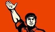 Miroir Social - GMF Assurances : Sud Solidaires lance une enquête ... | médecine du travail inspection du travail | Scoop.it