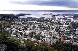 Taste the real life of Mauritius in Port Louis - Mashatravel | Jobs in Kenya | Scoop.it