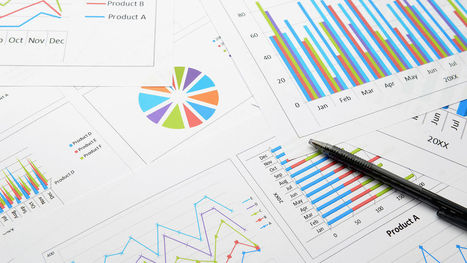 It's Time To Welcome The Chief Analytics Officer To The C-suite | Learning | Scoop.it