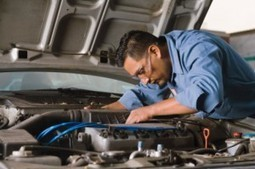 Here to Help Mobile Mechanic - The Preferred Mechanic in Algona, WA. | Here to Help Mobile Mechanic | Scoop.it