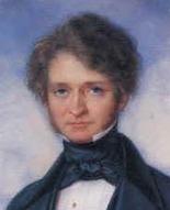 8 mars 1869 mort d' Hector Berlioz | Racines de l'Art | Scoop.it