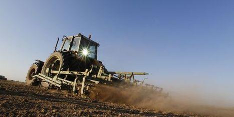 PAC : comment l'agriculture allemande est passée devant la française | Union Européenne, une construction dans la tourmente | Scoop.it