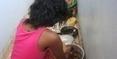 Bondoukou :Autorités et cadres engagent la lutte contre l'exploitation des jeunes filles par les ménages abidjanais - FratMat | Communication territoriale | Scoop.it