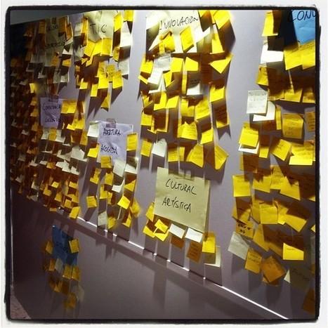 Creatividad de y para la escuela   Recursos educatius   Scoop.it