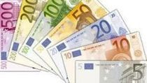 La Commission durcit le ton contre l'évasion fiscale - News Press (Communiqué de presse) | Fiscalité etc. | Scoop.it