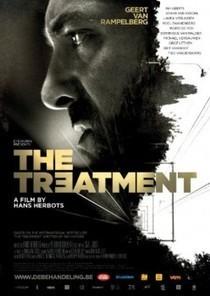 The Treatment 2014 DVDRip x264 - EXViD | Hwarez | Scoop.it