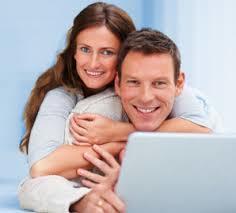 Bad Credit Loans- Cash Loans- Instant Loans | Cash Loans Bad Credit | Scoop.it