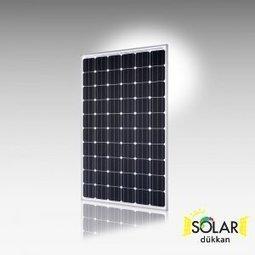 SOLAR DÜKKAN E-BÜLTEN + KAMPANYA | Solar Dükkan | Scoop.it
