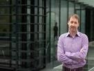 Self-service analytics verandert de rol van IT | SAS Nederland | Scoop.it