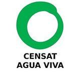 Censat Agua Viva celebra liberación de detenidos por protesta contra Hidroituango. | Infraestructura Sostenible | Scoop.it