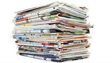 5 Time-Saving Tools For Content Curation | All Things Paper.li | Scoop.it