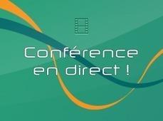Journées d'études de la DGESIP - MINES | Accompagner les enseignants à la pédagogie universitaire numérique : Quelles compétences ? | 9 - 10 octobre 2012 | Pédagogie Universitaire Numérique en région Bretagne | Scoop.it