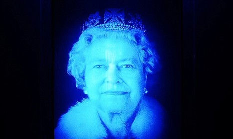 "BRITISH ROYAL FAMILY MOST FAMOUS IDENTITY THEFT CASE - Google Search | HM Queen Elizabeth II Buckingham Palace ""Lord Steward of the Household Files"" *** QUEEN'S LAWYER FARRER & CO * DUKE OF EDINBURGH * DUKE OF SUTHERLAND * NAME*SWITCH * GERALD J H CARROLL TRUST * WITHERS * TAYLOR WESSING *** HM Treasury Most Famous Case 