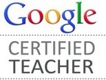 Summer Tech Tips for Parents and Students | Google in Education | Scoop.it