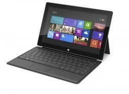 Analyst Predicts Microsofts Surface Tablet Will Be Just Another Zune