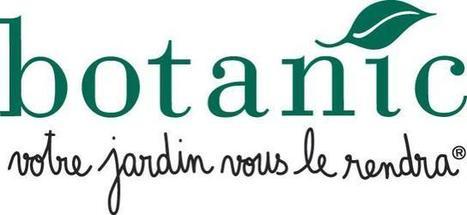 Cas d'entreprise : Botanic   Collaboration in the workplace - Collaboration en entreprise   Scoop.it