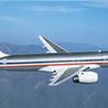 Aerolink, Pilot training in Spain