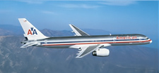 iPads Help American Airlines Prevent Pilot Injuries - Forbes   Aerolink, Pilot training in Spain   Scoop.it