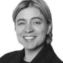 Apprendre à apprendre, quelle place pour le numérique ? - Par Michèle Drechsler | Thot Cursus | Valorisation de l'information et des savoirs : modèles économiques et usages | Scoop.it