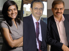 What firms do to develop HR leaders | Organisation Development | Scoop.it